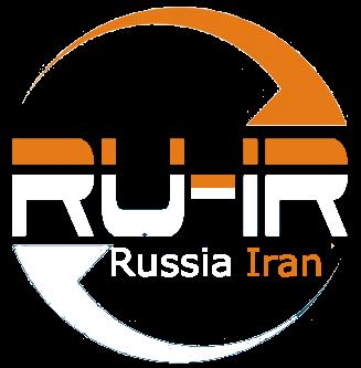 روس بازار